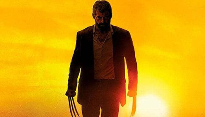 Logan movie review: A befitting adieu to the superhero