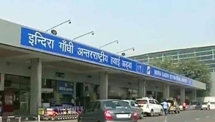 Delhi's Indira Gandhi International Airport ranked second-best in the world: Survey