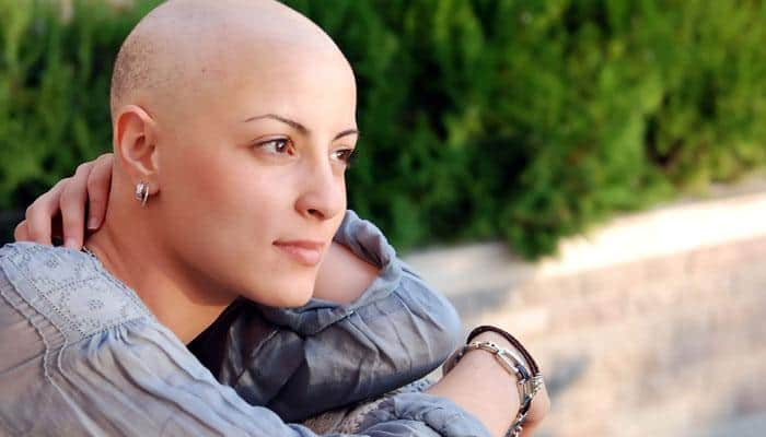 Cancer-related fatigue -  Exercise and psychotherapy better than medication
