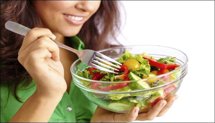 Want to add iron, calcium in your diet? Check out these yummy ways!