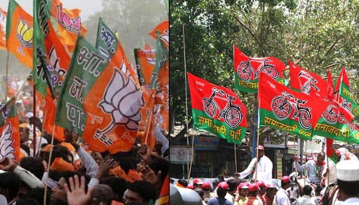 Kanpur Election Results 2017: SP's Amitabh Bajpai wins from Arya Nagar; Irfan Solanki bags Sisamau seat