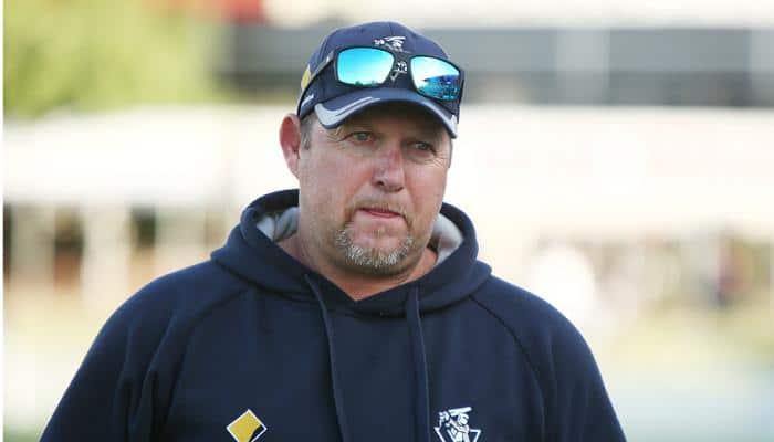 Steve Smith DRS row: Australia assistant coach David Saker calls Virat Kohli's claim absurd, offensive