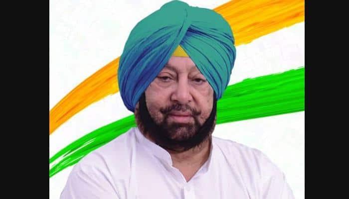 Lambi Assembly Elections 2017: CM Parkash Singh Badal wins