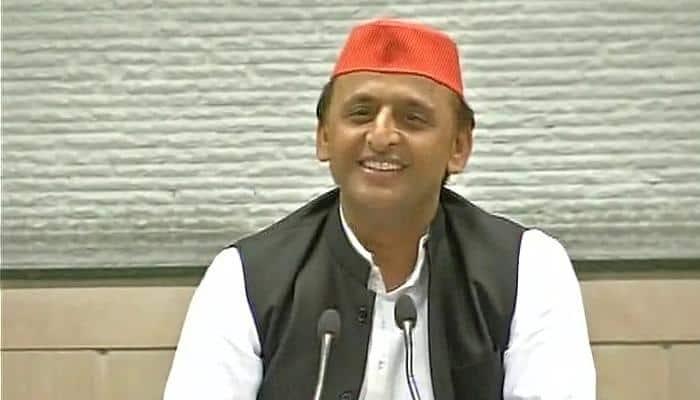 UP assembly polls: Akhilesh Yadav resigns after defeat, backs Mayawati's EVM tampering allegation