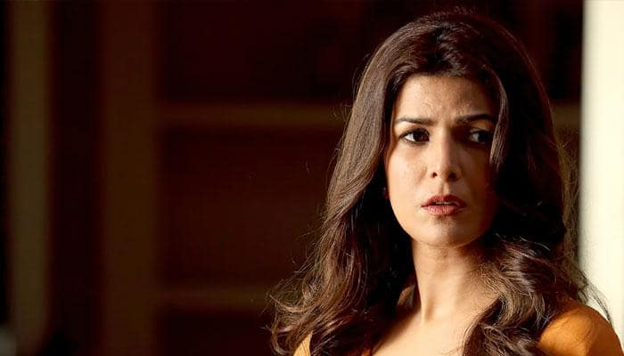 Too much PR, publicity can be counterproductive: Nimrat Kaur