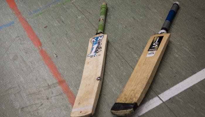 Celebration turns ugly: Big fight in Australia as batsman floors bowler — WATCH