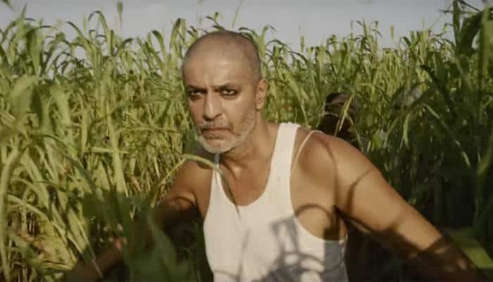Vidya Balan's 'Begum Jaan': Chunky Pandey's jaw-dropping transformation surprises Twitterati - See pic