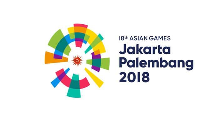 Host Indonesia wants 37 sports at 2018 Asian Games