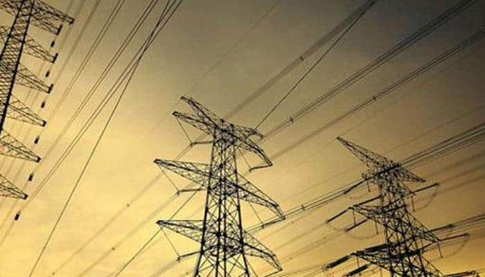 Probe finds IFC investment in Tata Power project breaching norms