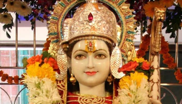 Ramayana Museum in Ayodhya: UP CM Yogi Adityanath assures land will be allocated in 1 week