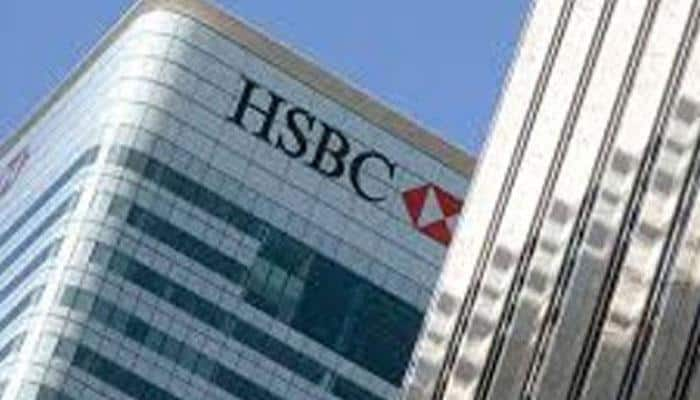 Probe into Indians named by HSBC, Leichstenstein complete: Govt