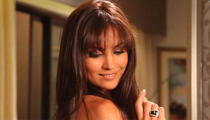 Lara Dutta Bhupathi to play a single mother in her next