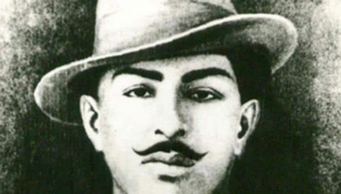 "Pakistan demands British Queen's apology for Bhagat Singh, Rajguru, Sukhdev's ""unjust killing"""