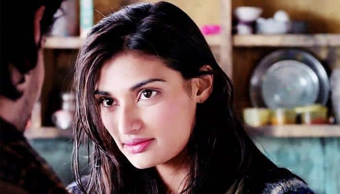 Athiya Shetty's alleged former boyfriend finds new love?