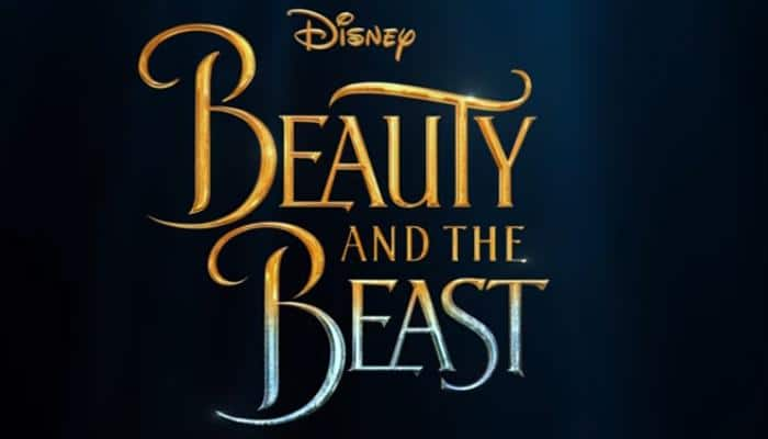 Beauty and the Beast: First week Box Office collection of Emma Watson starrer out!