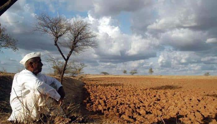 India's monsoon likely to escape El Nino unscathed: IMD