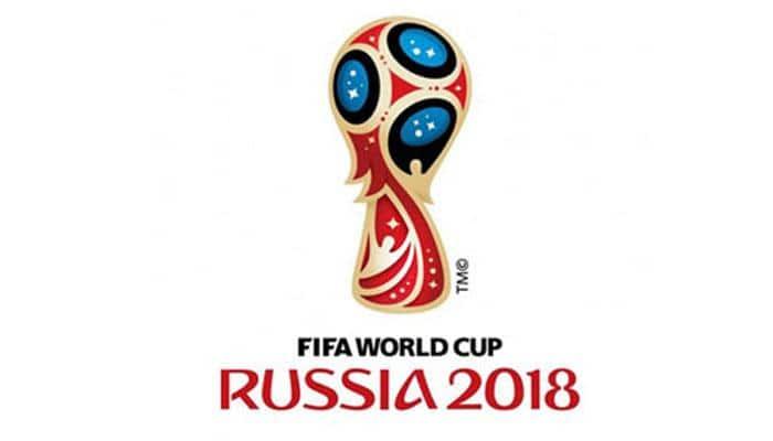 2018 FIFA World Cup: Hosts Russia's defeat raises alarm bells