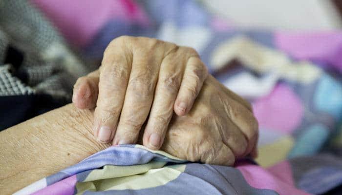 This new gene offers hope for Alzheimer's disease