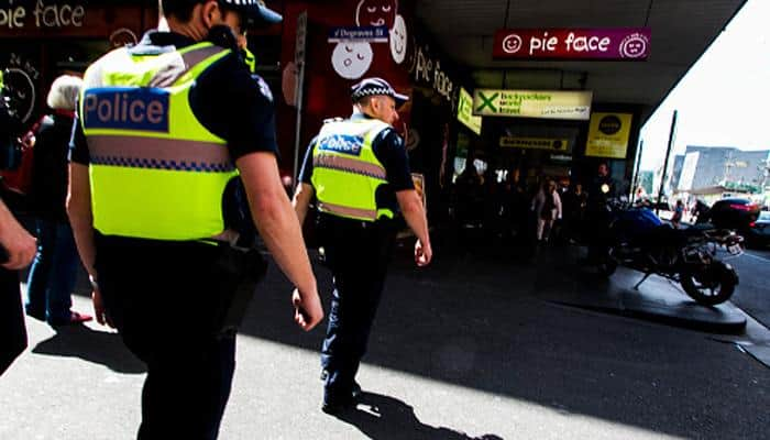 Indian man from Kerala racially abused, assaulted in Australia