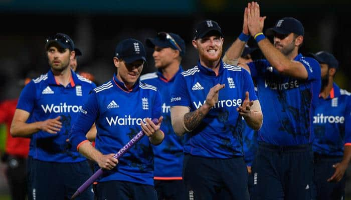 England on brink of rivaling IPL and Big Bash with city-based T20 tournament