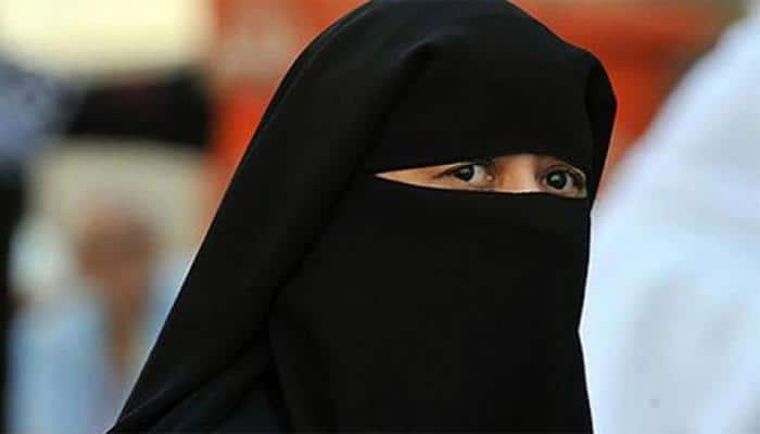 If triple talaq is termed illegal, then soon Islam would cease to exist: AIMPLB to Supreme Court