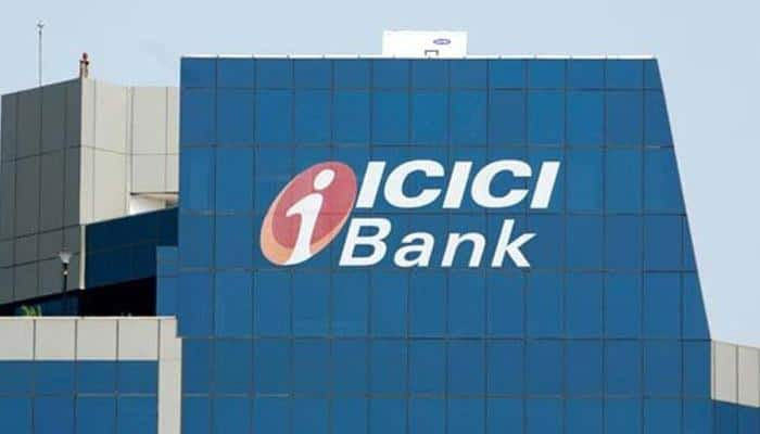 ICICI Bank partners Truecaller for UPI-based mobile payment