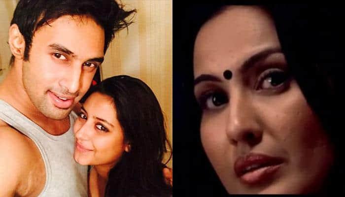 Pratyusha Banerjee's boyfriend Rahul Raj Singh slams Kamya Punjabi, calls short film on late actress 'bogus'