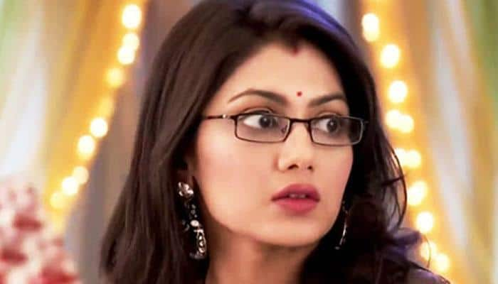 'Kumkum Bhagya' March 28 Update: Purab, Pragya get hold of crucial evidence against Tanu