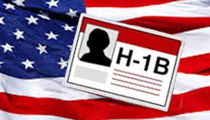 Two Indian-Americans indicted on H-1B visa fraud