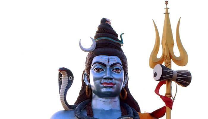 Shiva Temple attacked with powerful remote-controlled bomb in Manipur's Moreh