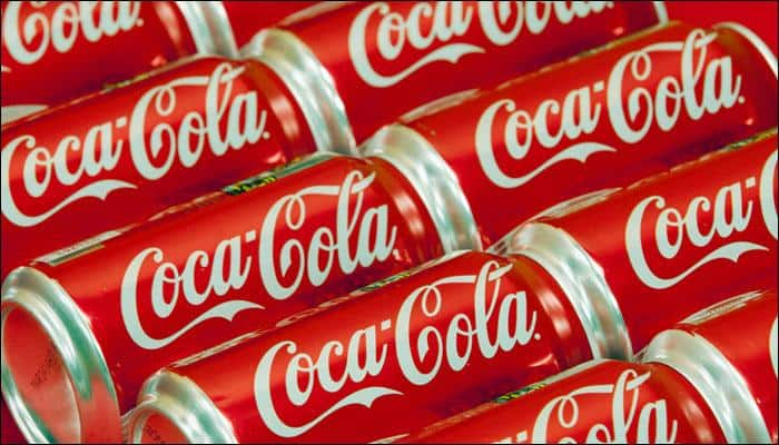 Coca-Cola calls for police probe after discovering human faeces in drink cans