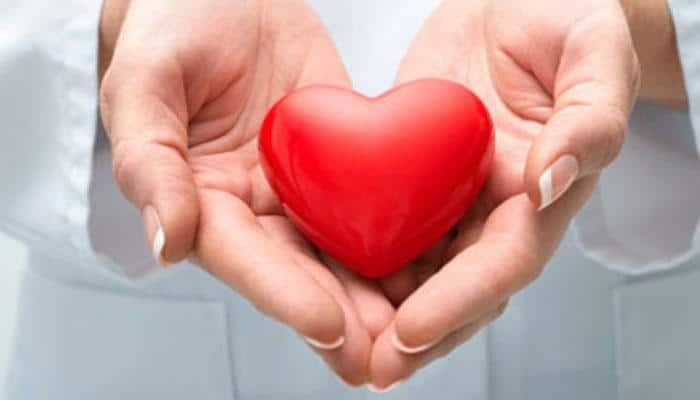 Summer tips: How to keep your heart healthy!