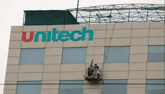 Unitech MD Sanjay Chandra arrested in connection with financial irregularities