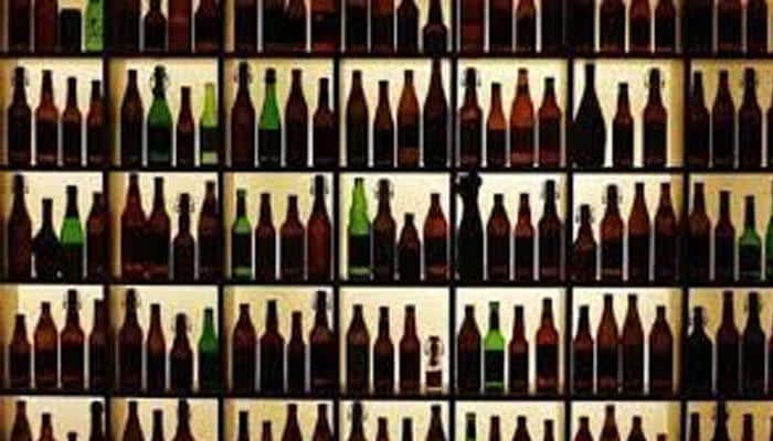 Supreme Court order: 50 Delhi liquor outlets to go dry, 65 to be sealed from today