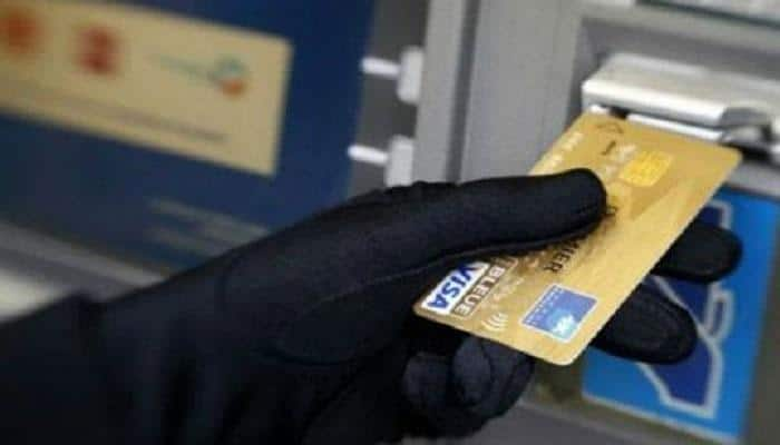 ATMs, Credit, debit cards set to disappear: Niti Aayog CEO