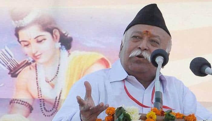RSS, VHP plan mega Ram Navami celebrations in Bengal to unite Hindus