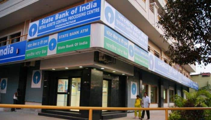 SBI sees cost savings, no bad loans surprise after merger with units