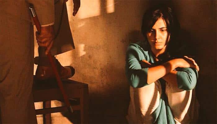Madhur Bhandarkar's 'Indu Sarkar': Release date of Kirti Kulhari starrer revealed