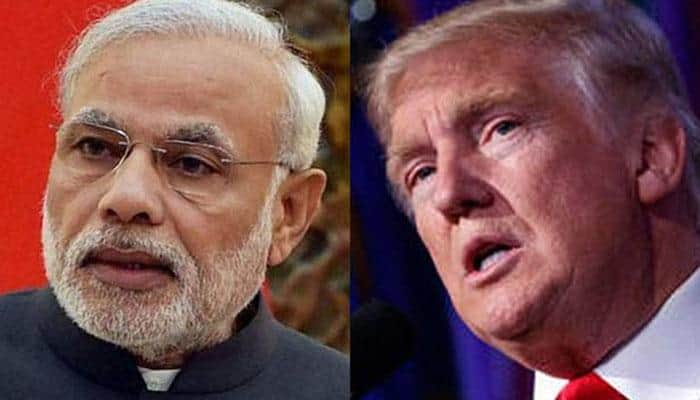 India rejects US offer to mediate with Pakistan, says New Delhi's position for bilateral redressal of issues unchanged