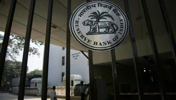 RBI monetary policy review: Change in interest rates unlikely
