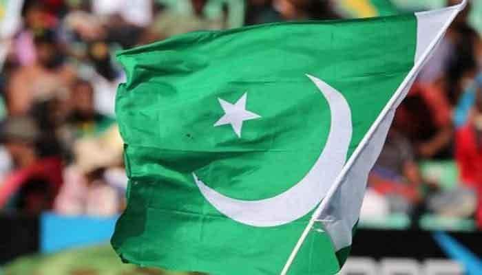 Worried Pakistan says change in India's N-strike policy highly irresponsible, dangerous