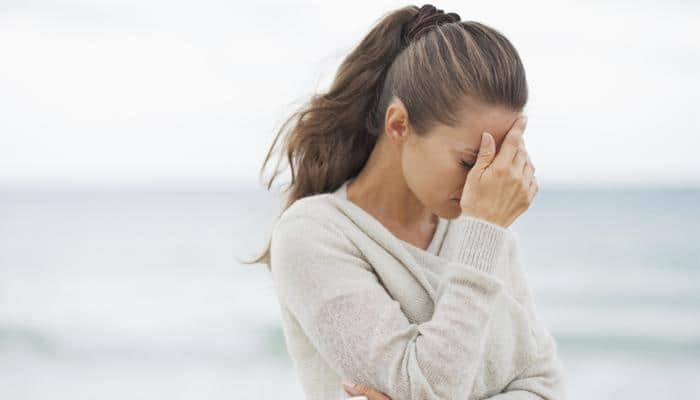 World Health Day 2017: Eight essential oils that help to treat depression!