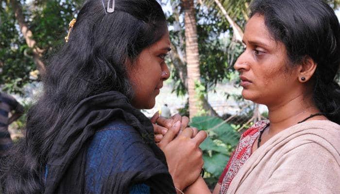 Surabhi says she never expected to win National Film Award
