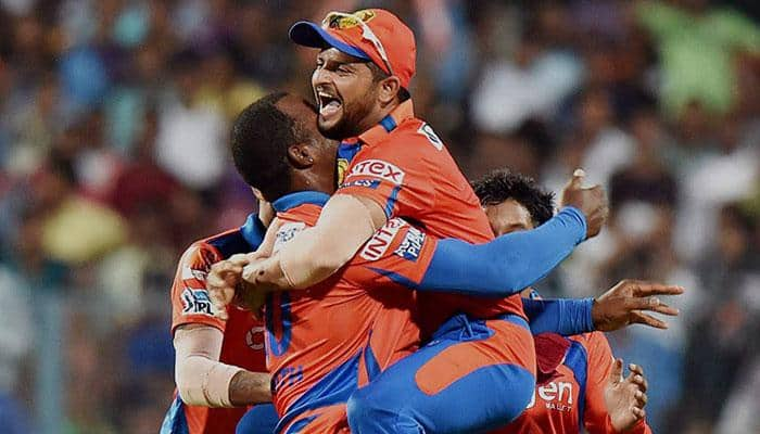 IPL 2017, Match 6 Preview: Gujarat Lions aim to bounce back against Sunrisers Hyderabad