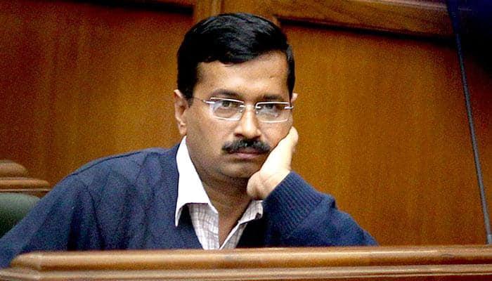 Arrest warrant issued against Arvind Kejriwal in PM Narendra Modi defamation case
