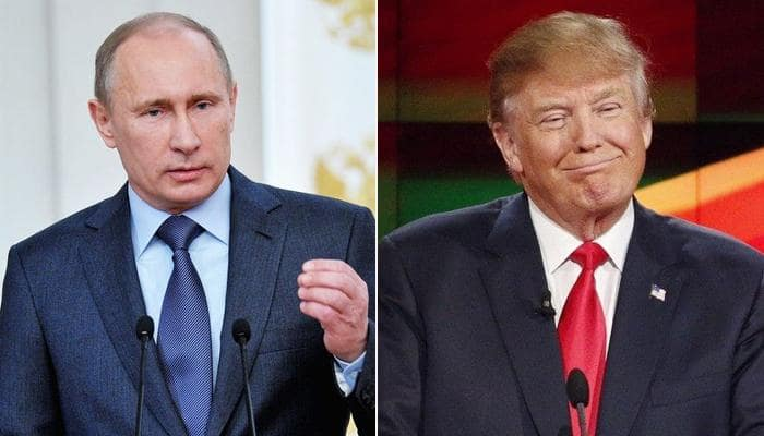 Ties with US worst since Cold War, says Russia