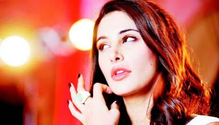 Acting is not my life: Nargis Fakhri