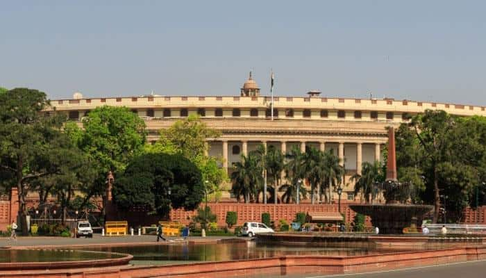 Decoded: The proposed Motor Vehicle Amendment Bill