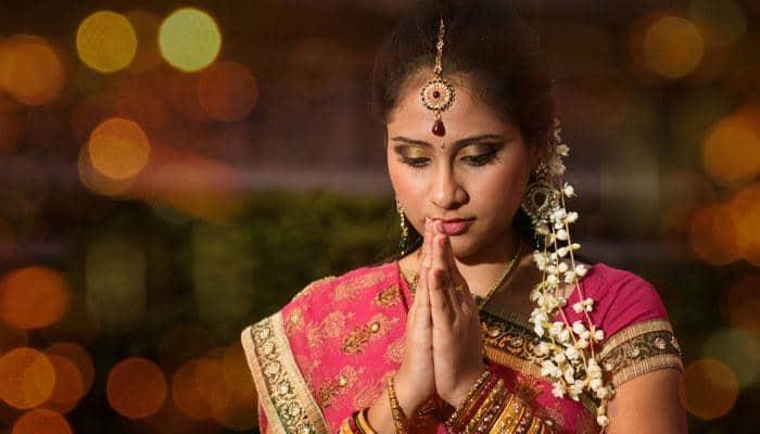 Tamil New Year 2017: Here's how you can celebrate Puttandu