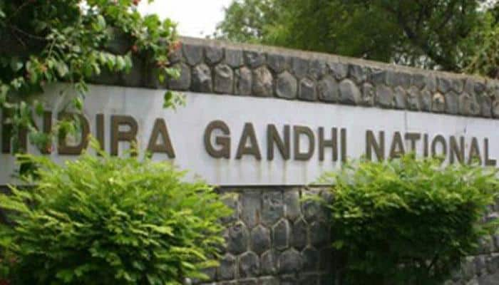 IGNOU debuts in digital education, launches MOOC courses